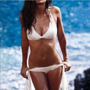 Victoria's Secret Fringe Bikini